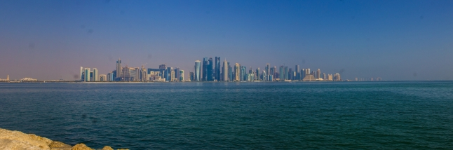 new-doha-panorama.jpg