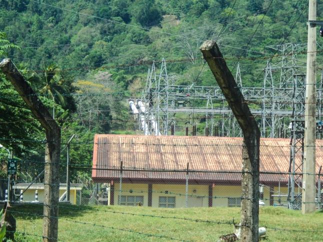 DSC00355 - Ukuwela power station